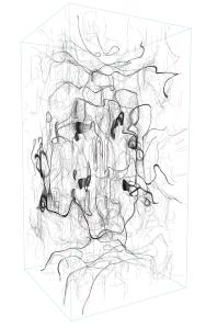Komplexe Methoden –  M.1 Zufall und Rauschen –  M.1.6 Agenten im Raum –  M_1_6_01_TOOL